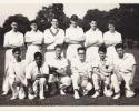 Cricket 1956