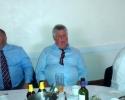Dave Pollard Memorial Dinner 2015