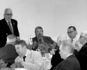 Dave Pollard Memorial Lunch 2017