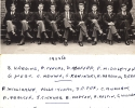 Class of 1955/56