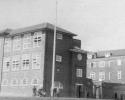 school1949