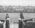 schoolplayingfield1949
