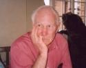 Bill Forrester