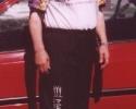 Ron Boucher Games 2002
