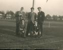 schoolcirca1948
