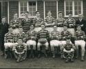 schoolteam1951